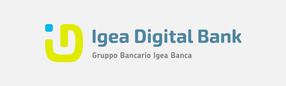 Igea Digital Bank